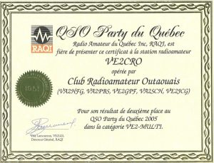 qso-party