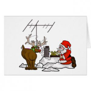 morse_code_cw_santa_christmas_card_to_customize-r79a6909461144599a4ed64e10be4540b_xvuak_8byvr_324